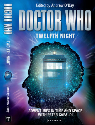 Doctor Who - Twelfth Nigh